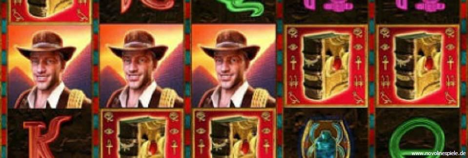 gutes online casino pearl online